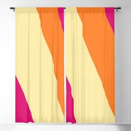 New 491 Blackout Curtain
