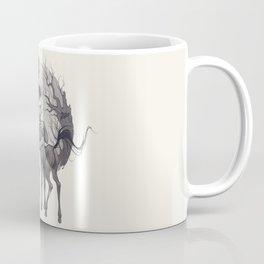 Love in Disguise Coffee Mug