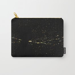 star city Carry-All Pouch
