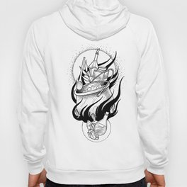 Witches brew Hoody