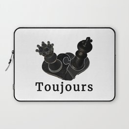 Toujours Laptop Sleeve
