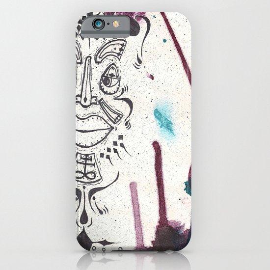 Mangofang forever iPhone & iPod Case