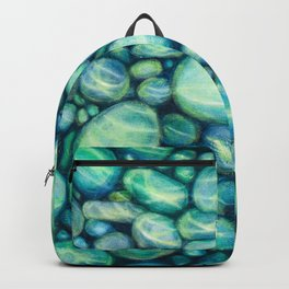 Free Glide Backpack