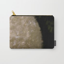 Decoration Carry-All Pouch