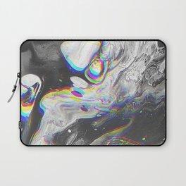 (S)AINT Laptop Sleeve
