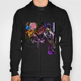 paradise.corrupt_section.D Hoody