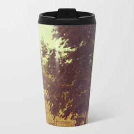 E I E I O Travel Mug