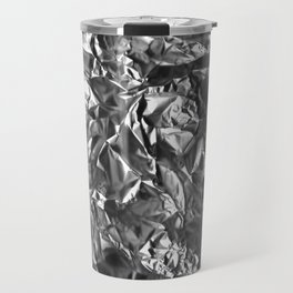 Heavy Metal Crush Travel Mug