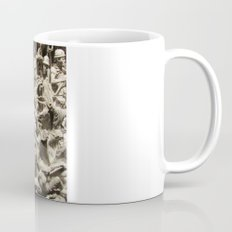 Roman Battle Coffee Mug