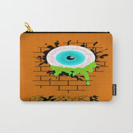 SK8ER Carry-All Pouch