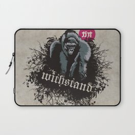 State of Nature Laptop Sleeve