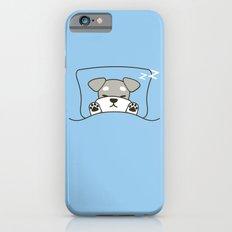 Goodnight iPhone 6s Slim Case