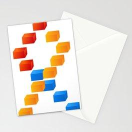 Othila neu   (A7 B0116) Stationery Cards