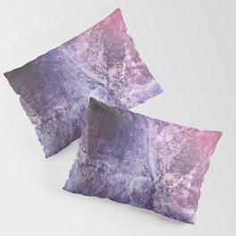 Orion Nebula Pillow Sham