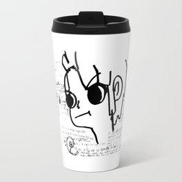 Kiddo Travel Mug