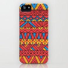Native Glam Slim Case iPhone (5, 5s)