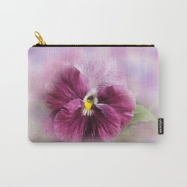 the beauty of a summerday -83- Carry-All Pouch