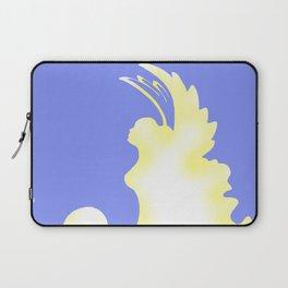 Daydreams Laptop Sleeve
