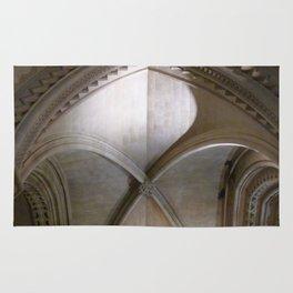 Christchurch Arch Rug