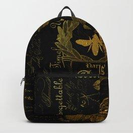 Paris Amore Backpack