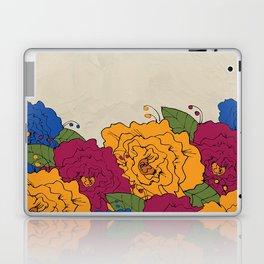 Pre Pop Laptop & iPad Skin