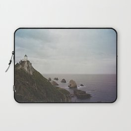 All about the nuggets Laptop Sleeve