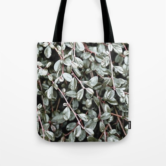 Rain #society6 #decor #buyart Tote Bag