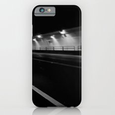 All Roads Lead to... iPhone 6s Slim Case