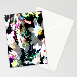 pattern 20161110 Stationery Cards