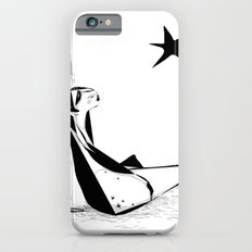 Not all about your lucky star iPhone 6s Slim Case