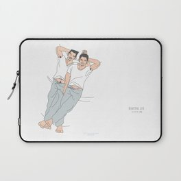Life is Laptop Sleeve