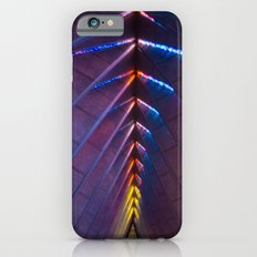 Chruch Lights Slim Case iPhone 6s