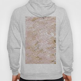 Abstract 307 Hoody