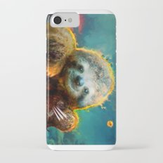 sloth Slim Case iPhone 7