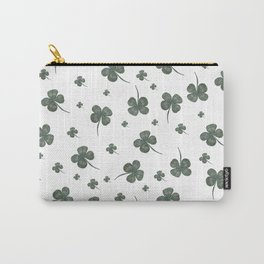 Luck Carry-All Pouch