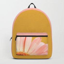 010 Flower Backpack