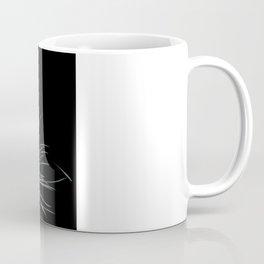 Fireworks make you wanna... Coffee Mug