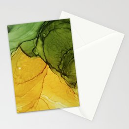 Old Friend Stationery Cards