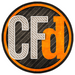 CoryFreemanDesign