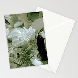 """""""Nature's Details 9"""" Stationery Cards"""