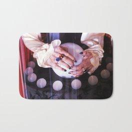 Gypsy Hands Bath Mat