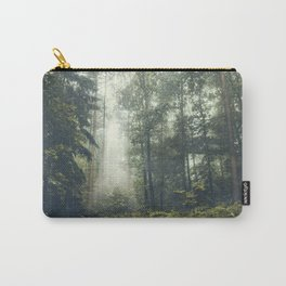 Jungle II Carry-All Pouch