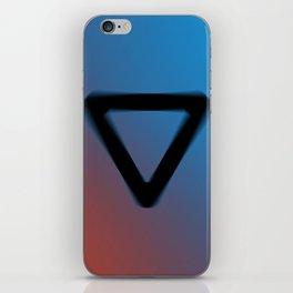 528491   Invert iPhone Skin