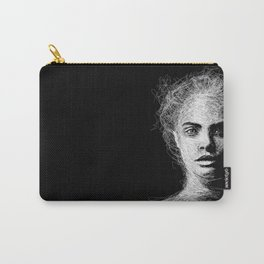 CARA Carry-All Pouch