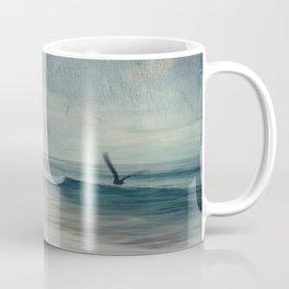 AtlantiC Bliss Coffee Mug