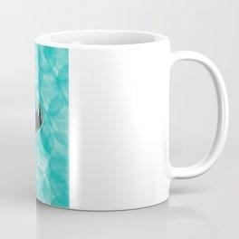 the professional grower Coffee Mug