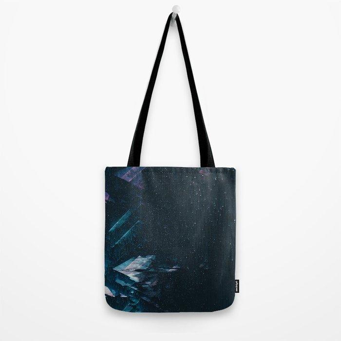Hiders Tote Bag