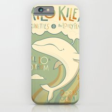Rilo Kiley iPhone 6s Slim Case