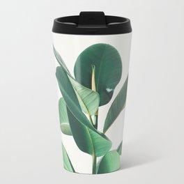 Rubber Fig Travel Mug