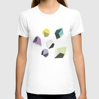 play T-shirts featuring Play  by Leandro Pita